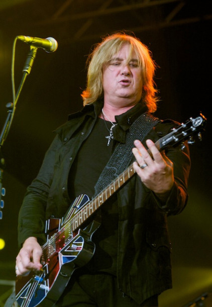 photo-Joe-Elliott-project-Down-N-Outz-concert