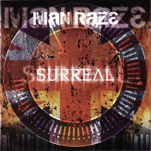 Man-Raze-Surreal-2008
