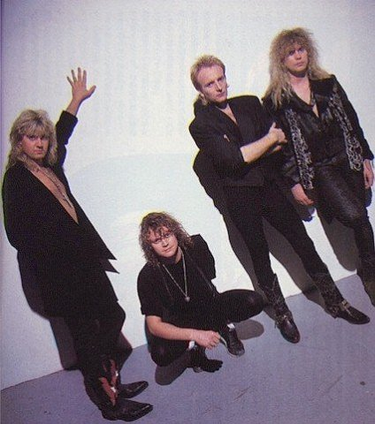 Def-Leppard-best-band-photos-Rick-Savage