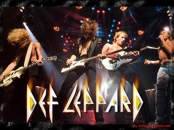 photo-Def-Leppard-band-Rock-Ages-Era-1983