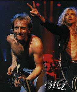 photos-Def-Leppard-band-Phil-Collen