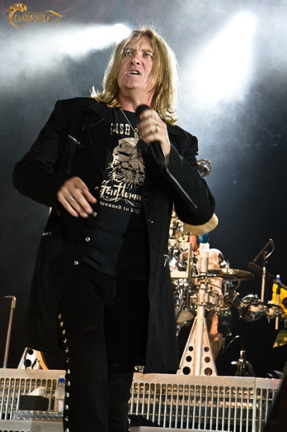 photo-rock-concert-def-leppard-helsinki-finland-2008