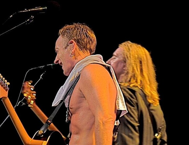 photo-Def-Leppard-rock-forever-Joe-Elliot