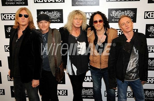 photo-Def-Leppard-sovremennie-foto-gruppi-2012