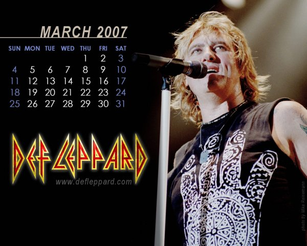 photos-Def-Leppard-live-Phil-Collen-Rick-Allen