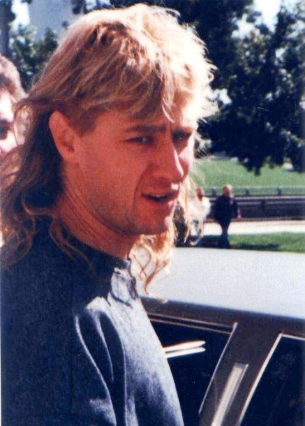 photo-Joe-Elliott-leader-Def-Leppard-band