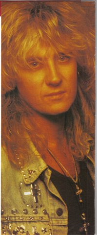 photo-Joe-Elliott-new-project-Def-Leppard-Cybernauts