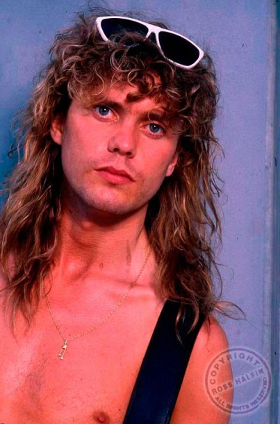 photo-Rick-Savage-personal-life-Def-Leppard