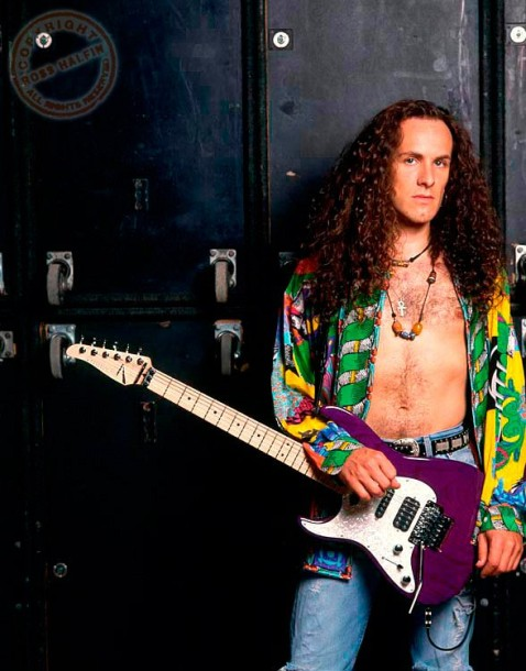 photo-Vivian-Campbell-ex-guitarist-Whitesnake-Dio