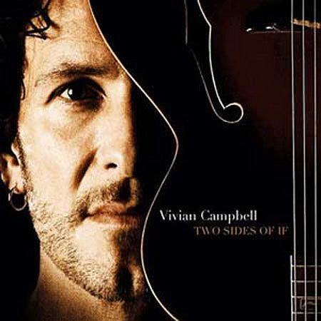 photo-Vivian-Campbell-new-guitarist-Def-Leppard