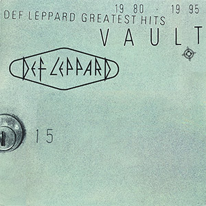 photo-album-Def-Leppard-Greatest-Hits-Vault-1995