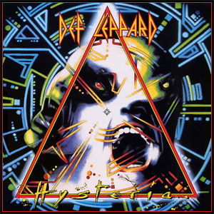 photo-album-Def-Leppard-Hysteria-1987