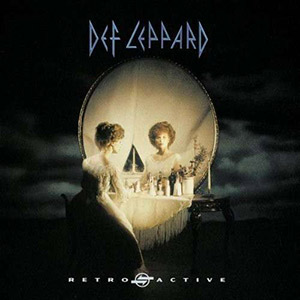 photo-album-Def-Leppard-Retro-Active-1993