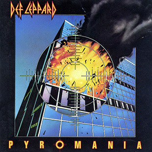 photo-Def-Leppard-Pyromania-album-1983