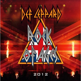 photo-Def-Leppard-Rock-of-ages-single-2012