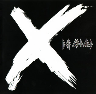 photo-Def-Leppard-x-ten-album-2002