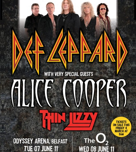 photo-metal-band-Def-Leppard-poster-billboard