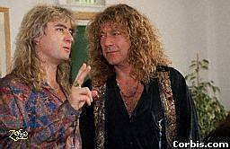 photo-Def-Leppard-with-Robert-Plant-hard-rock-band