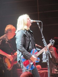 photo-Joe-Elliott-concert-live-My-regeneration-2010