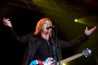 photo-Joe-Elliott-down-n-outz-Paul-Guerin