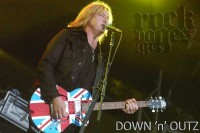 photo-Joe-Elliott-gruppa-down-n-outz-2010