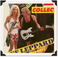 photo-Def-Leppard-band-Hysteria-live-concerts