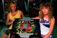 photo-Def-Leppard-Joe-Elliott-rock-vocalist