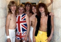 photo-Def-Leppard-legend-band-concert-2012-2013