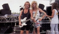 photo-History-Def-Leppard-istoria-picture-2012