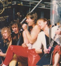 photos-Def-Leppard-band-Classic-Metal-Era