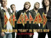 photo-Def-Leppard-band-guitar-Vivian-Campbell