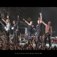 photo-Def-Leppard-concert-with-Taylor-Swift