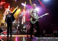 photo-Def-Leppard-hard-rock-gruppa