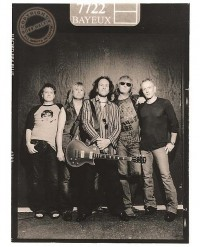 photo-Def-Leppard-new-Slang-Era