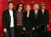 photo-Def-Leppard-professional-band-foto-2005