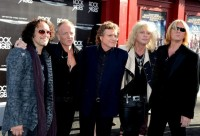 photo-Def-Leppard-rock-festival-photos