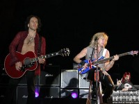 photo-Def-Leppard-world-tour-Euphoria