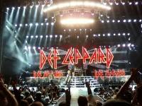 photos-Def-Leppard-new-guitarist-Vivian-Campbell