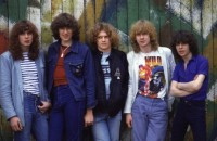 photo-Young-Def Leppard-band-Rick-Savage-Rick-Allen