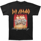photo-Def-Leppard-futbolki-sumki-shorts-gruppi