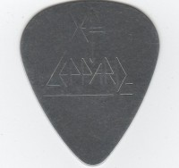 photo-Def-Leppard-mediator-collection