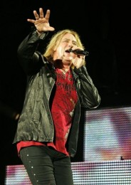 photo-Joe-Elliott-life-s-gruppoi-Def-Leppardpard-band