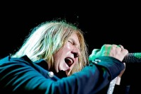 photo-Joe-Elliott-metal-concert-Def-Leppard