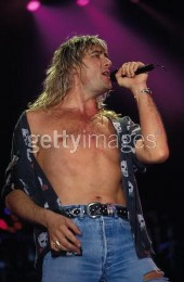 photo-Joe-Elliott-metal-lead-vocalist-Def-Leppardoncert-Def-Leppard