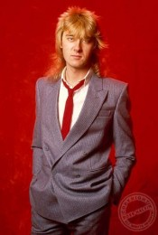photo-Joe-Elliott-musician-hard-rock-heavy-metal