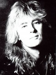 photo-Joseph-Thomas-Joe-Elliott-Def-Leppard