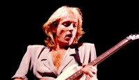 photo-life-Phil-Collen-metal-guitarist-Def-Leppard