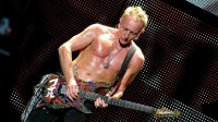 photograph-personal-life-Phil-Collen-guitarist-Def-Leppard