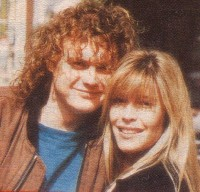 photo-Rick-Allen-girlfriends-and-wife-Def-Leppard
