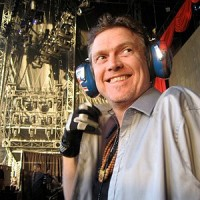 photo-Rick-Allen-great-drummer-band-Def-Leppard